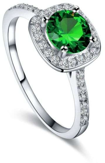 Zircon Ring Material Manufacturers