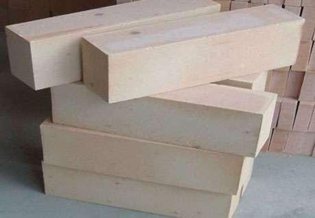 Zirconia Alumina Brick Manufacturers