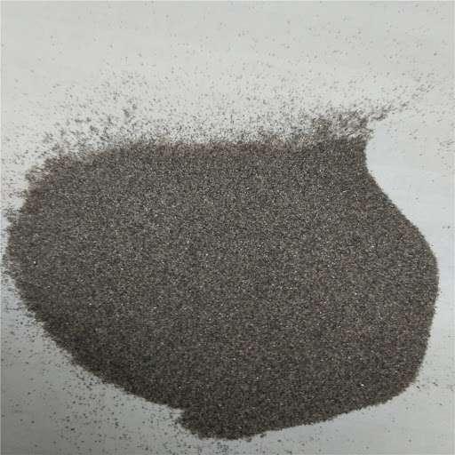 Zirconia Alumina Powder Manufacturers