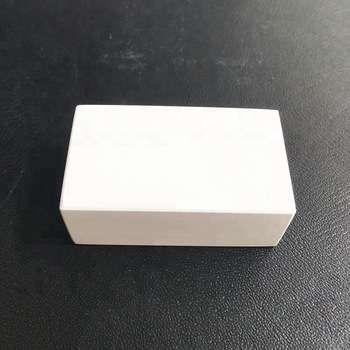 Zirconia Ceramic Block Manufacturers