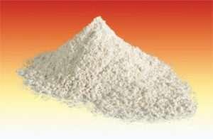 Zirconia Ceramic Powder Manufacturers