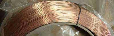 Zirconium Welding Wire Manufacturers