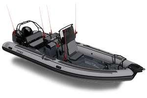 Zodiac Rib Boat Manufacturers