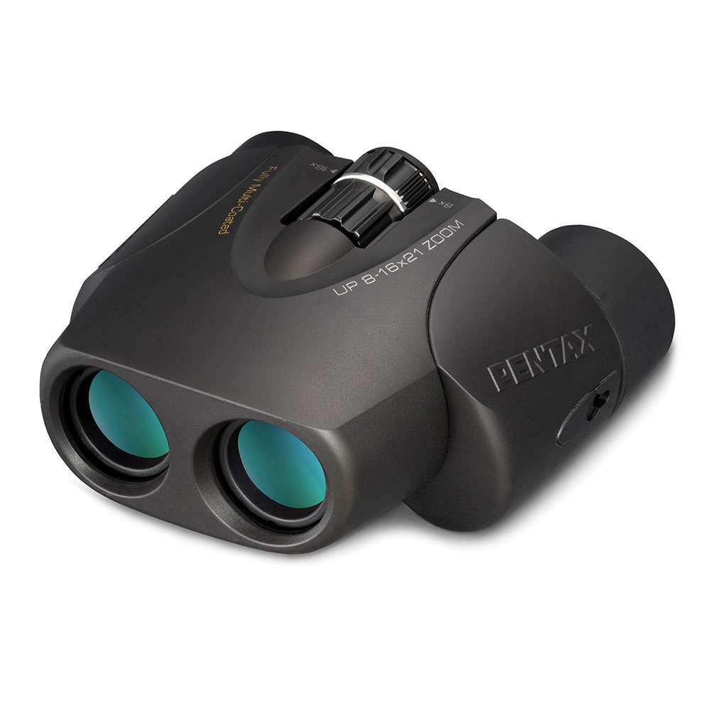 变焦双筒望远镜 制造商