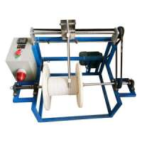 Spooling Machines Manufacturers
