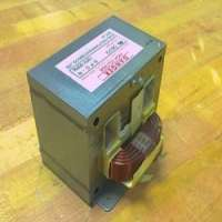 Microwave Oven Transformer Manufacturers
