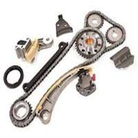 Timing Chain Kit Manufacturers