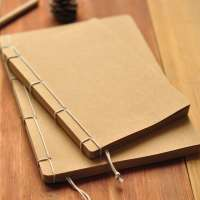 Handmade Notebook Manufacturers