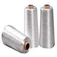 Viscose Filament Yarn Manufacturers