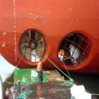 Bow Thruster Manufacturers
