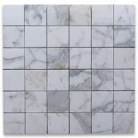 Marble Mosaic Chips Manufacturers