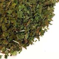 Dried Coriander Leaves Manufacturers