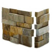 Natural Stone Manufacturers