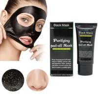 Peel Off Mask Manufacturers