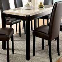 Marble Dining Table Manufacturers