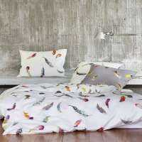 Printed Bed Linen Manufacturers