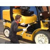 Forklift Repairing Service Manufacturers