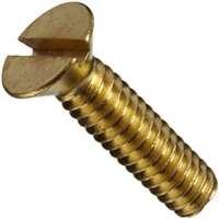 黄铜螺丝机 制造商