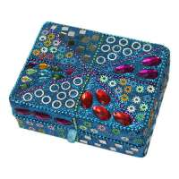 Decorative Jewelry Boxes Manufacturers