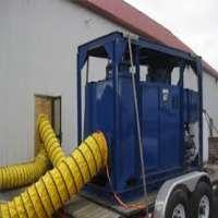 Desiccant Dehumidifier Manufacturers