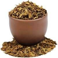 Hojicha Tea Manufacturers