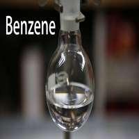 Benzene Manufacturers