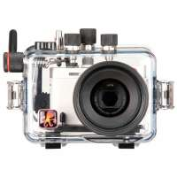 Waterproof Camera Manufacturers
