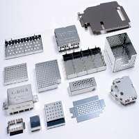 EMI Shield Manufacturers