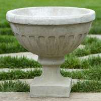 Stone Urn Manufacturers