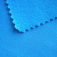 Polyester Tricot Manufacturers