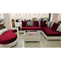 Designer Sofa Set Manufacturers