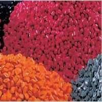 Rubber Masterbatch Manufacturers