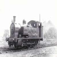 Industrial Locomotives Manufacturers