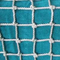 Nylon Rope Net Manufacturers