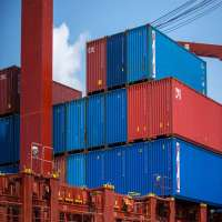 Container Survey Service Manufacturers