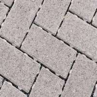 Heavy Duty Mono Paver Manufacturers