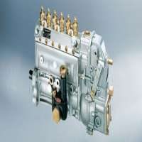 Multicylinder Pumps Manufacturers