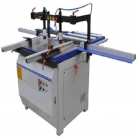 Woodworking Multi Boring Machine Manufacturers