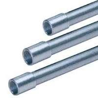 镀锌钢管道 制造商