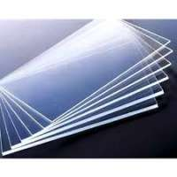 Glass Sheets Manufacturers