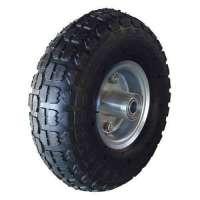 拖车轮胎 制造商