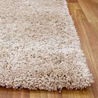 Floor Rugs Manufacturers