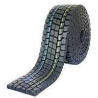 Precured Tread Rubber Manufacturers