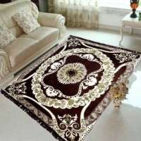 Chenille Floor Coverings Manufacturers