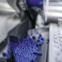 Bulk Drugs Manufacturers