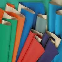 胶印橡皮布 制造商
