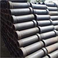 SW Pipes Manufacturers
