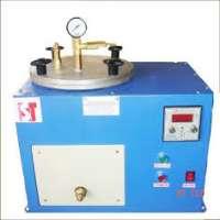 Wax Injection Machine Manufacturers