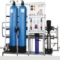 Dialysis RO Plant Manufacturers