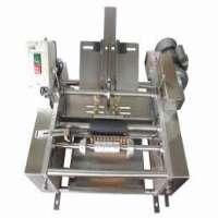 Wet Glue Labelling Machine Manufacturers